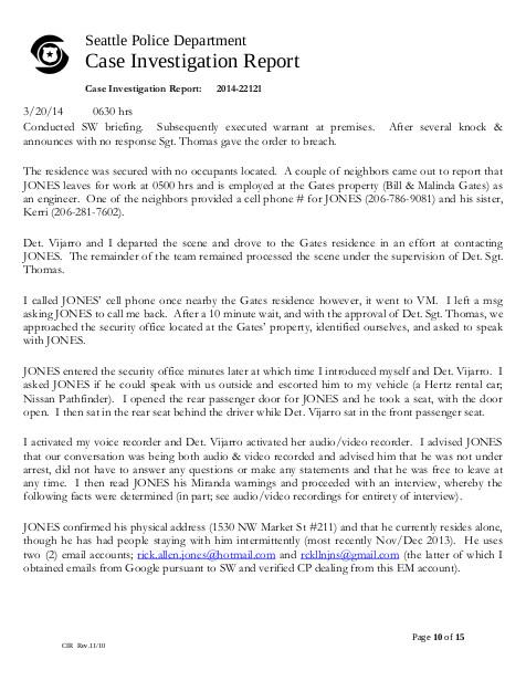 14-22121-1_Redacted-page-10