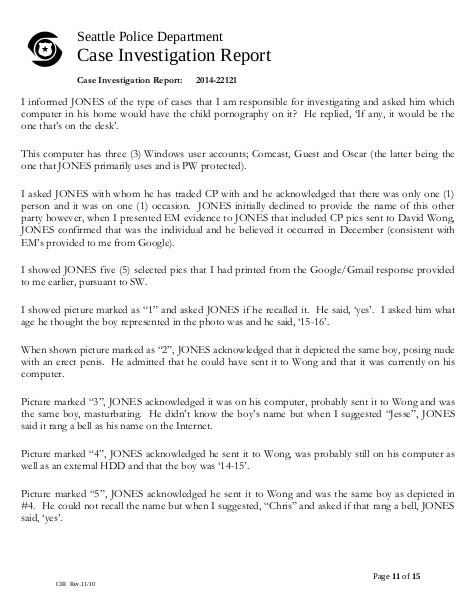 14-22121-1_Redacted-page-11