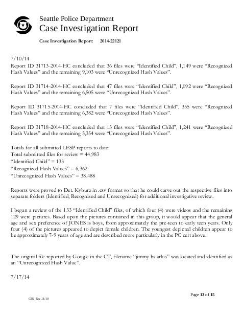 14-22121-1_Redacted-page-13