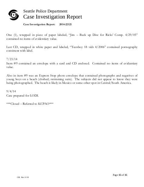 14-22121-1_Redacted-page-15