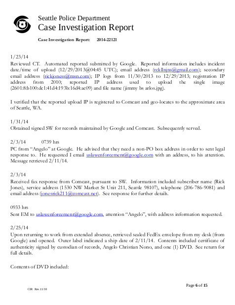 14-22121-1_Redacted-page-6