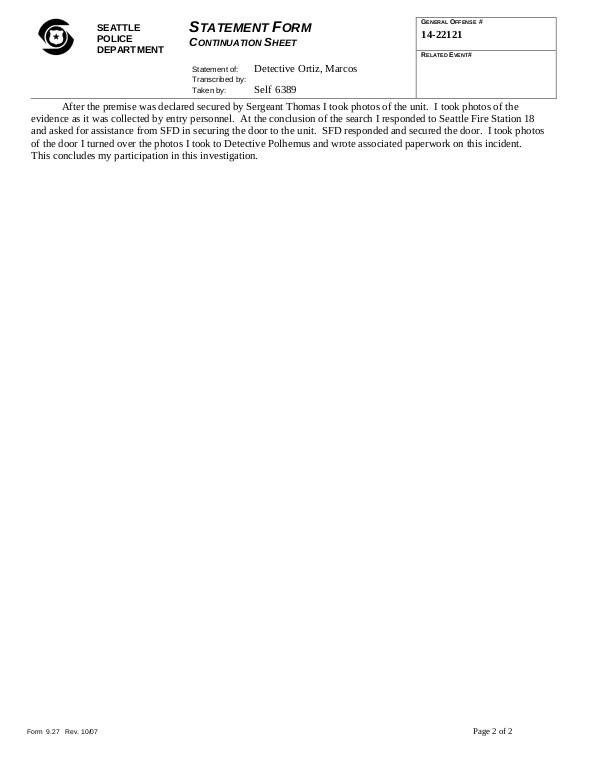 SPD Redacted page 10