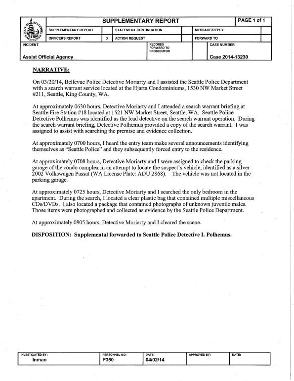 SPD Redacted page 13