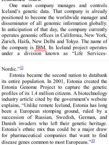 IBM eugenics p1172