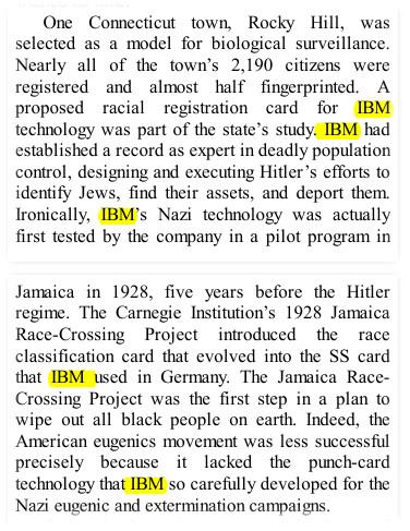 IBM eugenics p1613-1614