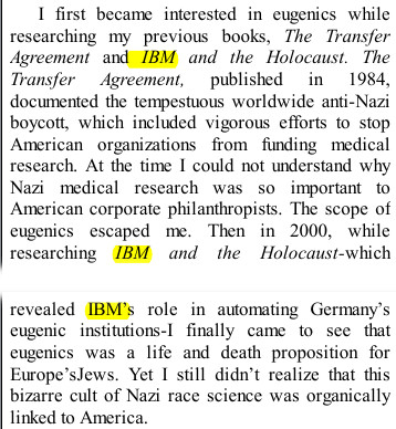IBM eugenics p36-37