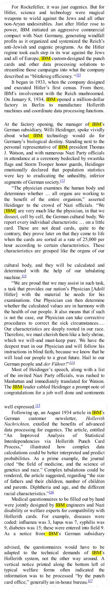 IBM eugenics p852-856