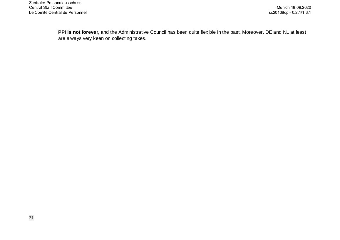 staff survey 2020 page-p21