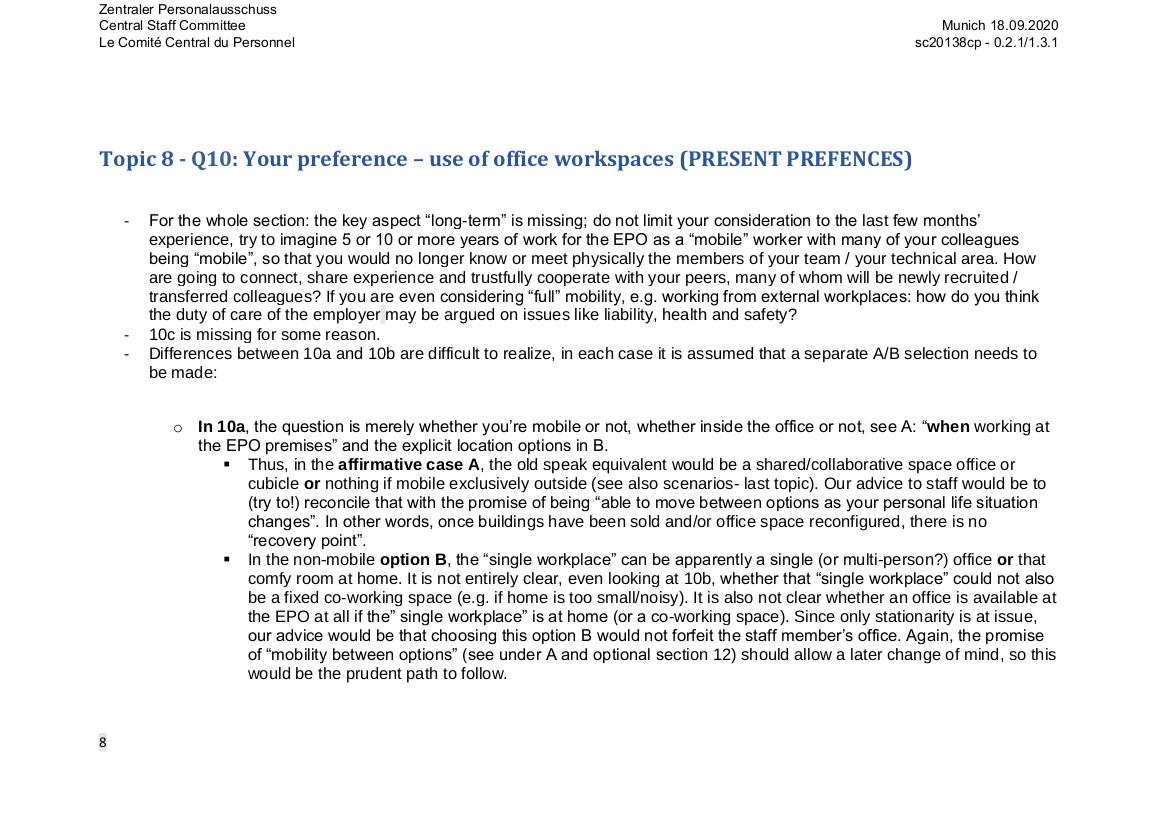staff survey 2020 page-p8