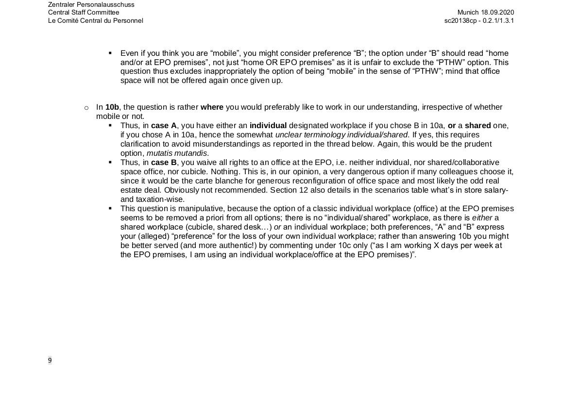 staff survey 2020 page-p9
