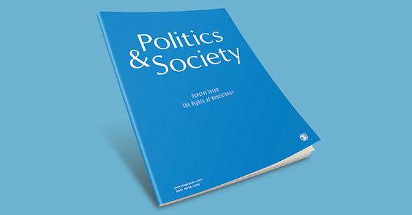 A social cover