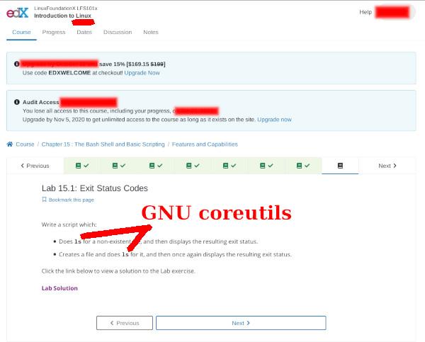 LinuxFoundationX LFS101x cropped