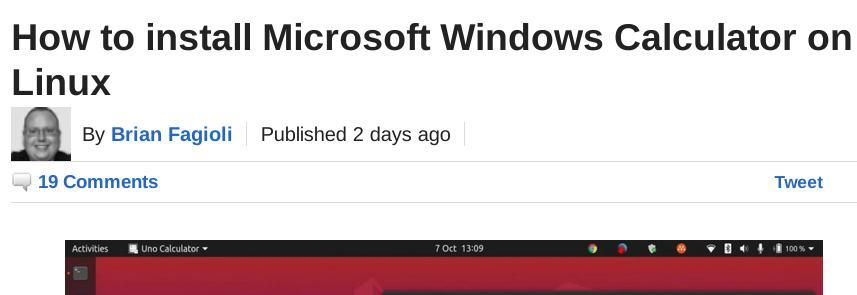 windows-calculator-5