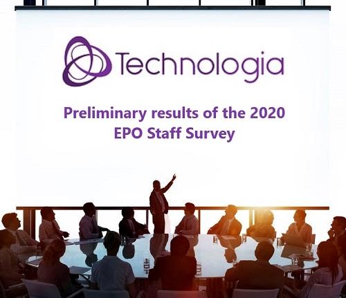 SUEPO survey 0