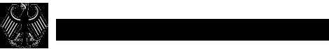 German Constitutional Court (FCC) logo