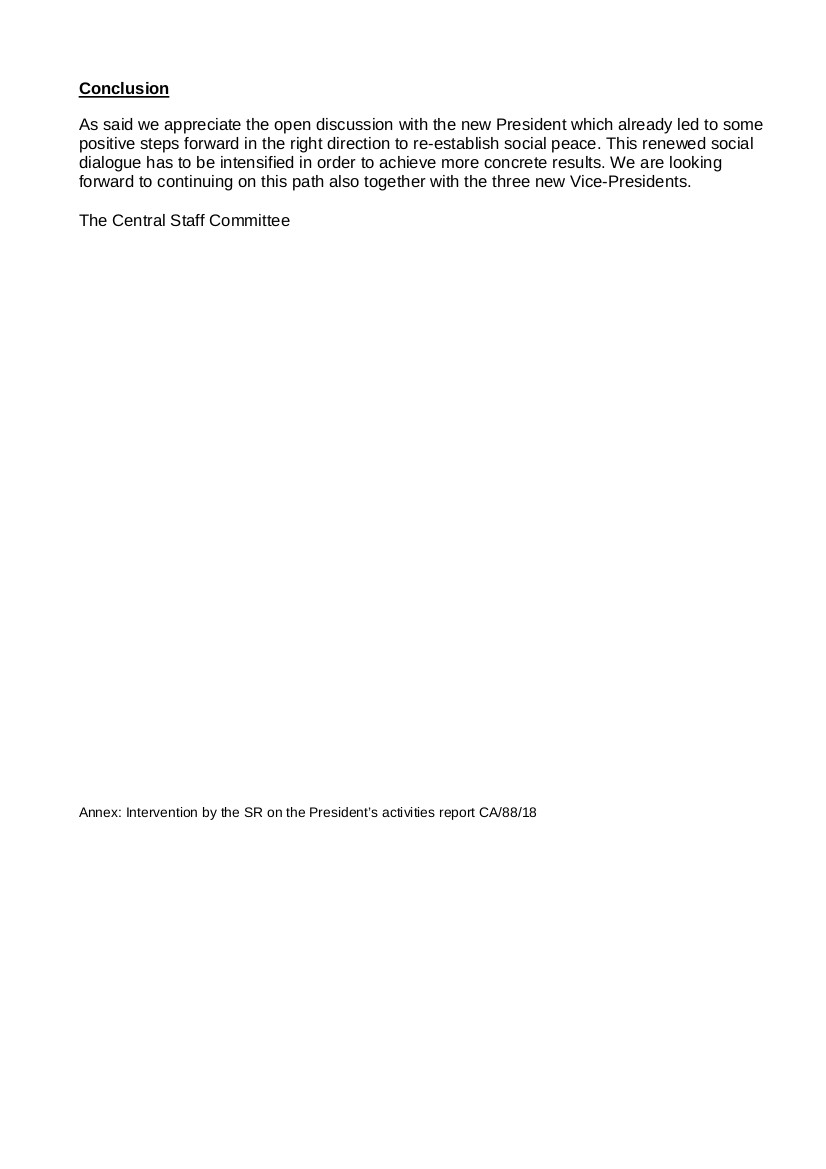 AC 157th meeting - page 3