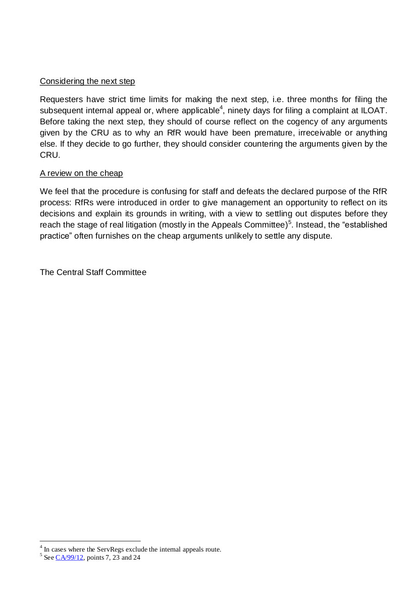 CSC CRU Page 2
