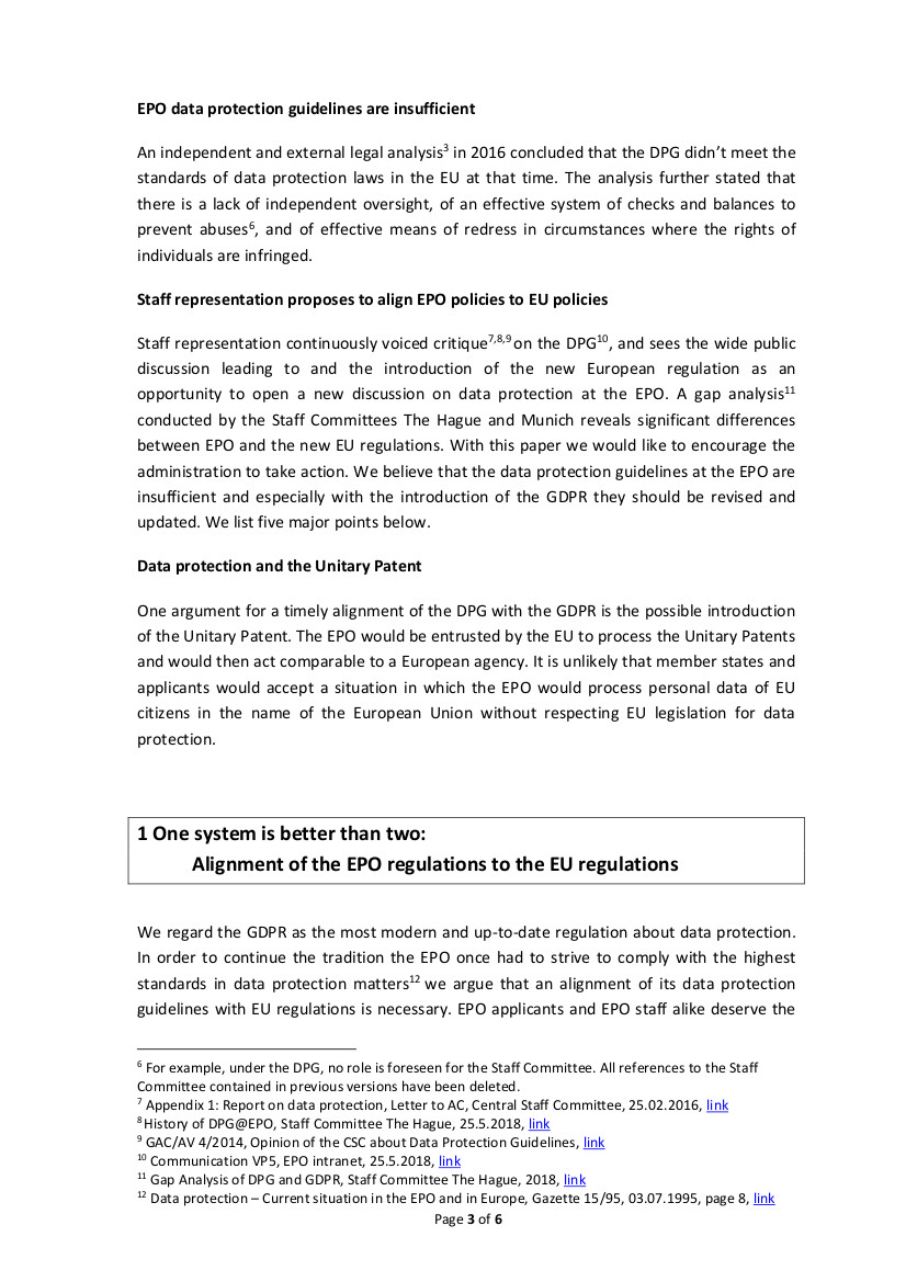 EPO GDPR p3