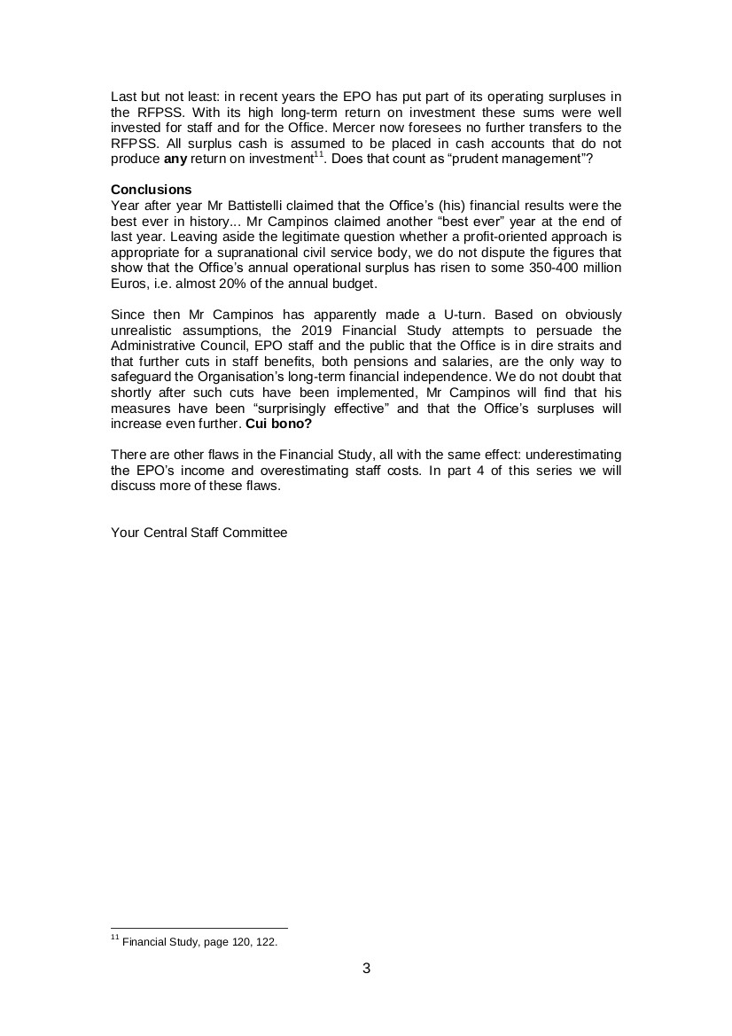 EPO hoax study part 3 page 3