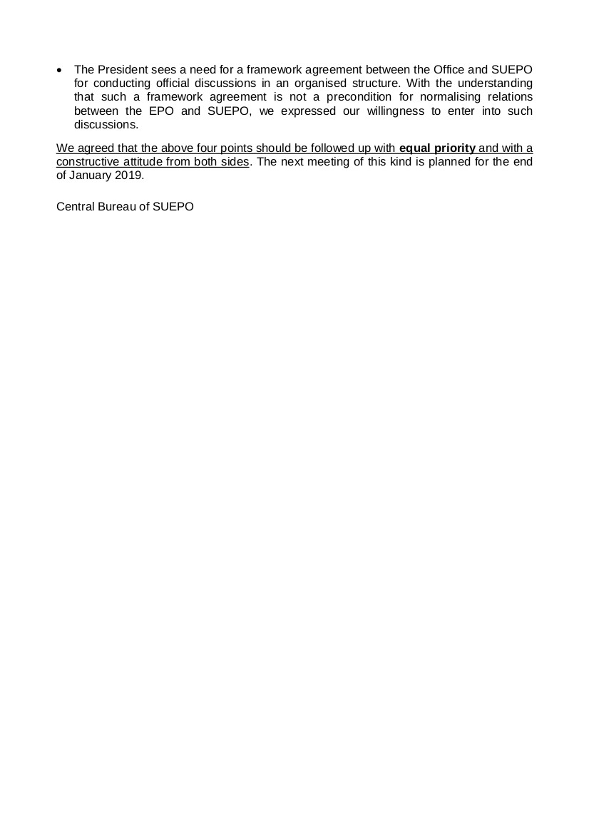 MoU EPO open letter page 3