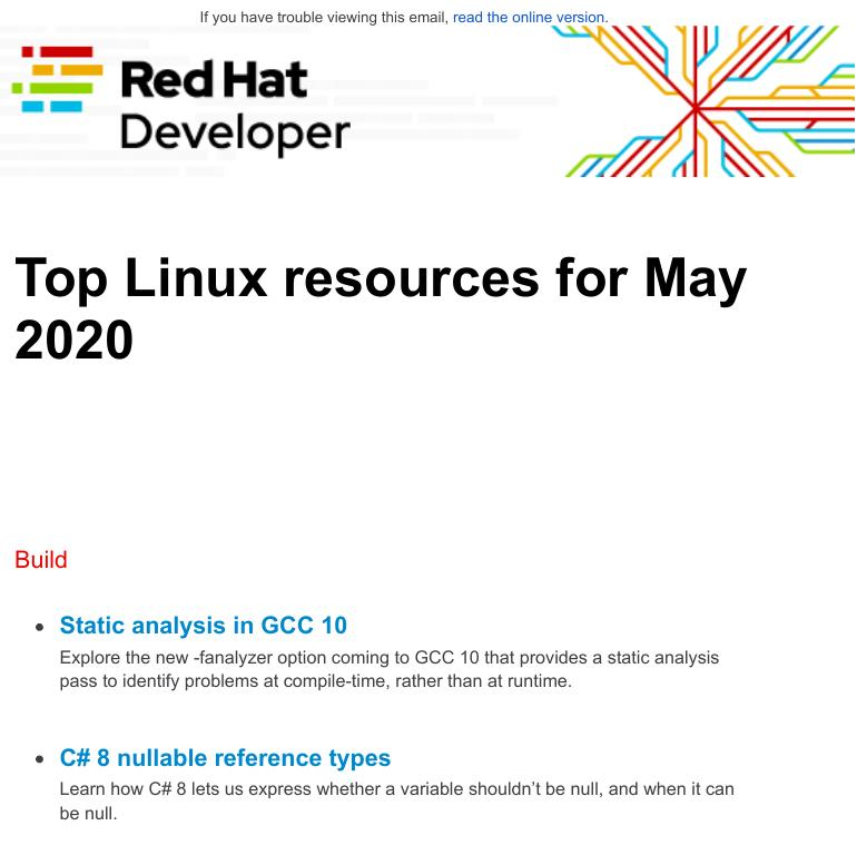 Red Hat promotes Microsoft #2