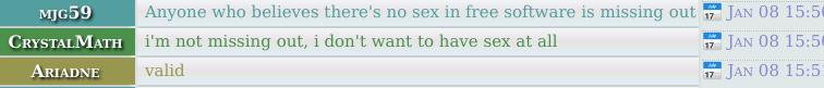 sex-trolling