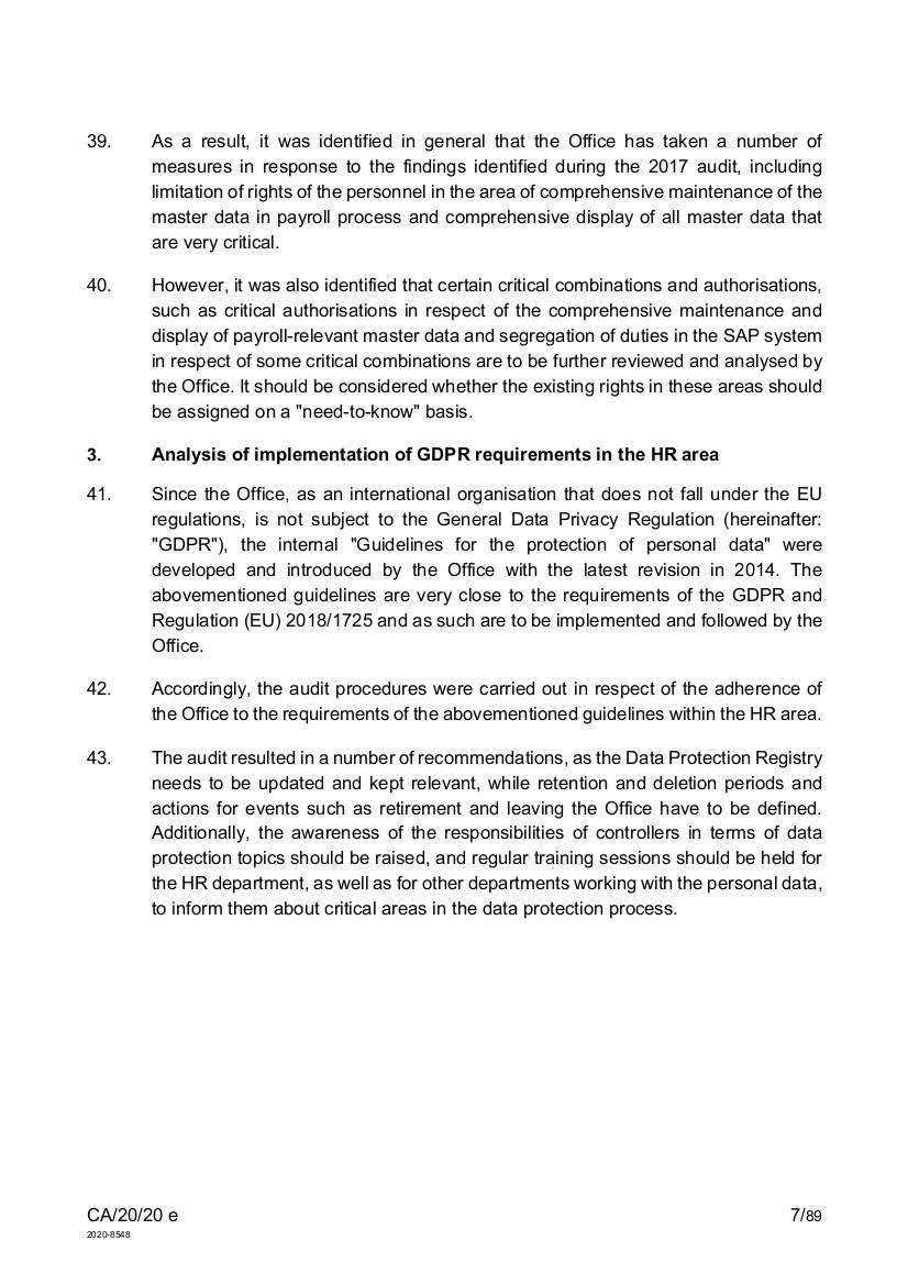 EPO CA-20-20 page 7 of 89