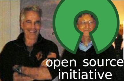 OSI and Gates