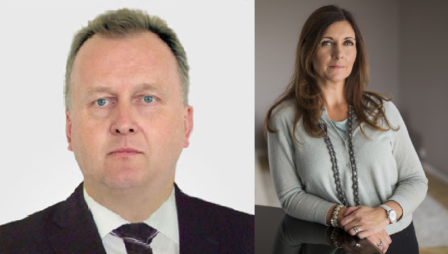 EPO's council heads