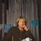 Sylvia Paull