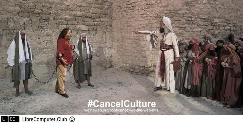 cancel-culture-small
