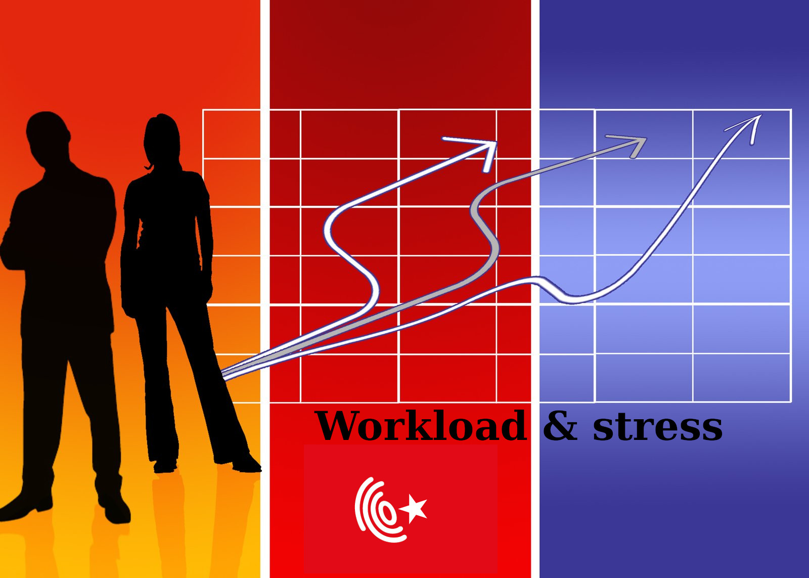 Workload & stress