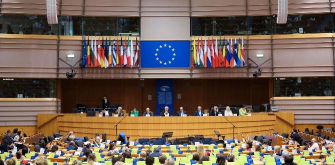 EU institution