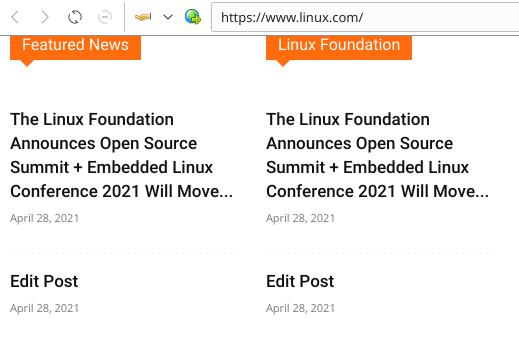 linux-dot-com-edit