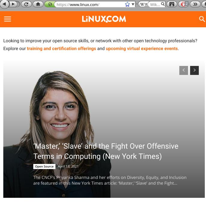 linux-dot-com