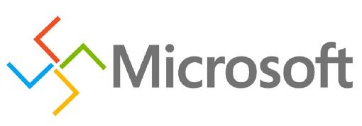 Microsoft Nazi