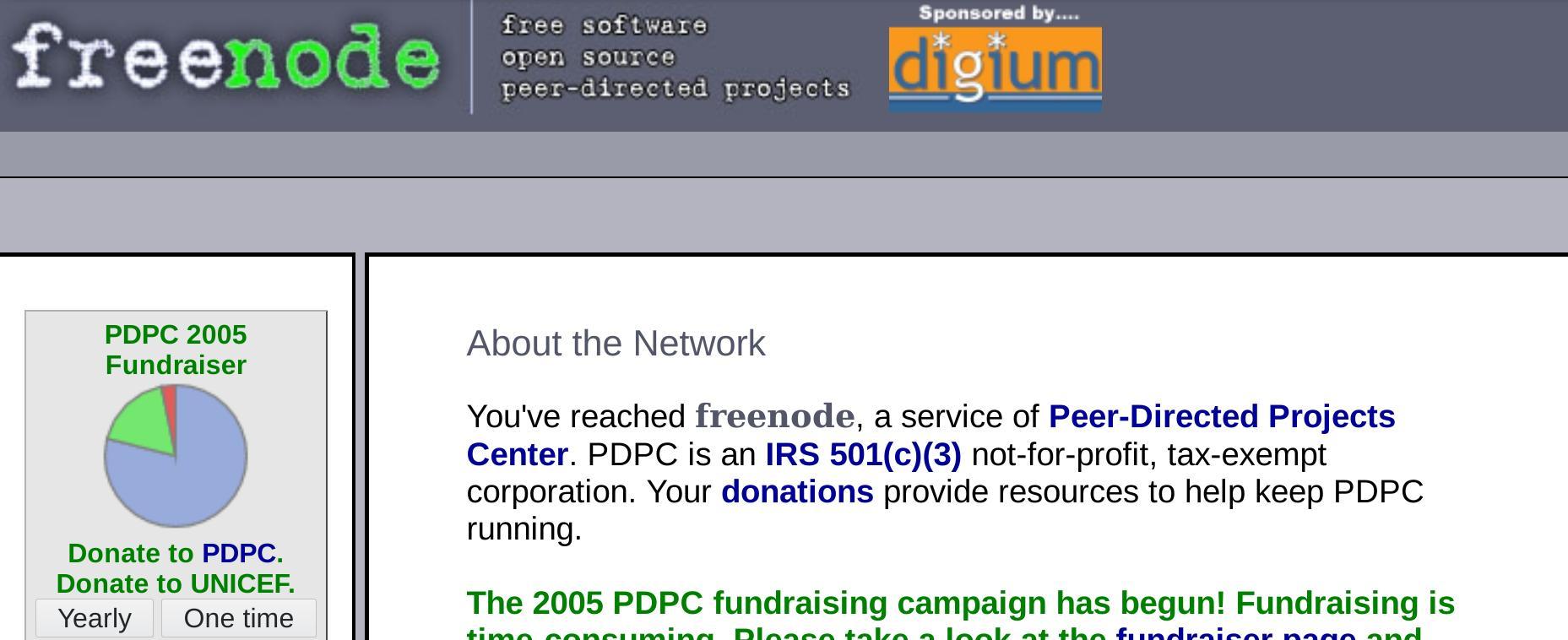 2005-freenode
