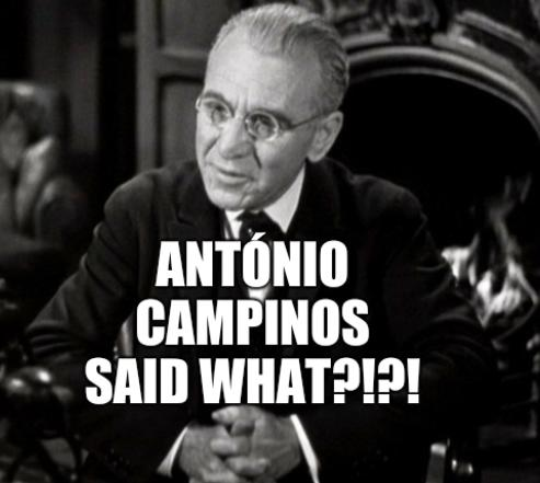 António Campinos said what?!?!