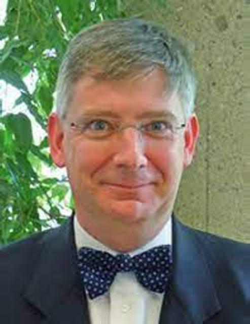 Ingo Beckedorf