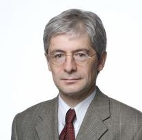 Mihály Ficsor