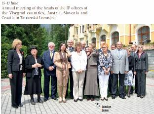 Visegrád Group