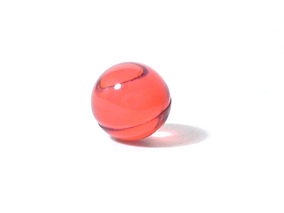 A capsule