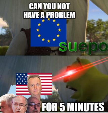 epo-harms--europe