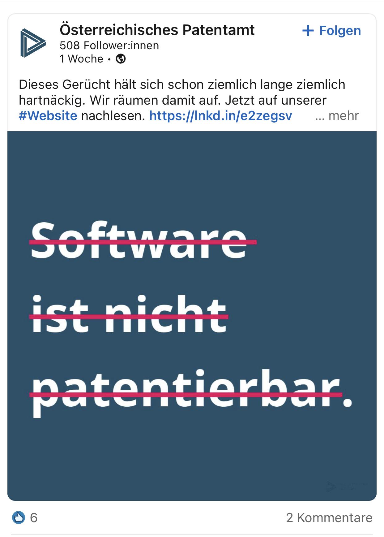 swpat-austrian-patent-office