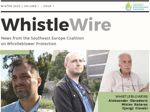 Ilievski-Whistleblower-WhistleWire