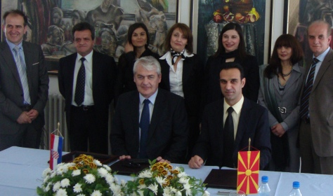 Topić and Emruli