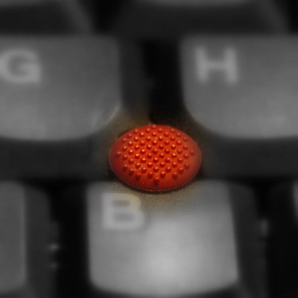 IBM Laptop Keyboard