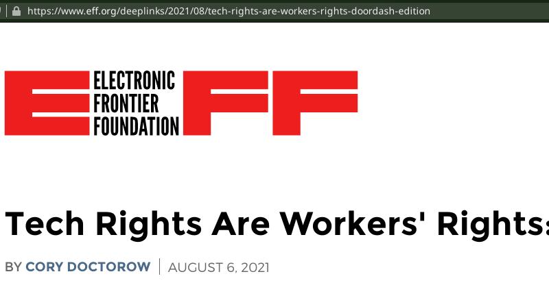 techrights-eff