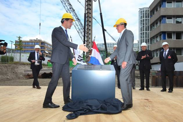 EPO-New-Main-building-in-Rijswijk