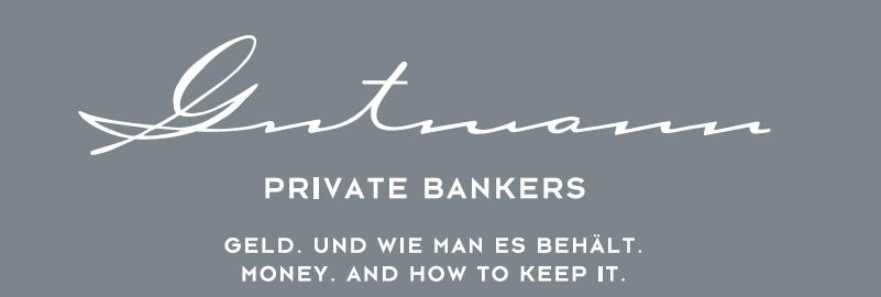 Rodler - Gutmann banking